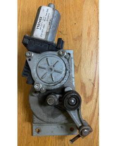 Lippert Kwikee 1101422 214-1001 Electric Step Motor