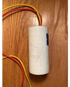 Coleman Mach 1497-688 Air Conditioner Capacitor