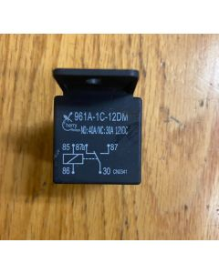 Coleman 1497-9051 Air Conditioner Start Relay - Replaces 1497-4131