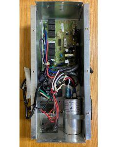 USED Air Conditioner Air Command - Atwood 15080, CBB65, CBB61