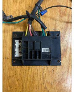 Lippert 164889 RV Step Control Box Module