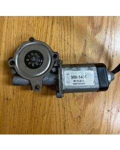 USED Lippert Kwikee 300-1406 RV Step Motor