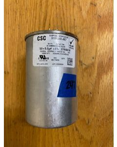Dometic 3100248.487 Air Conditioner Capacitor