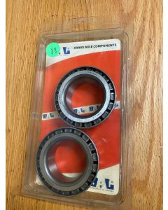 BAL 32035 Bearing Set