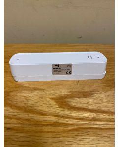 Dometic 3316519.002 RV Awning Shock Sensor