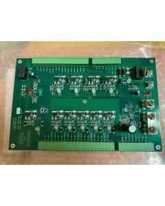 ELE-PC4-010-AA Electronic Control Board