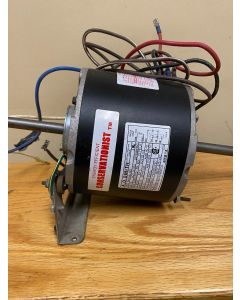 A.O. Smith F48SJ4L4B1 Air Conditioner Blower Motor ONLY