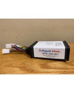 Aqua-Hot WPE-300-901 Controller Box