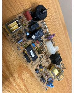 Refrigerator Circuit Control Board 1078-83-12A 618828
