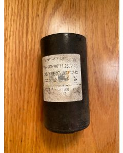 1497-085 Air Conditioner Capacitor