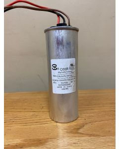 Coleman Mach 1499-660 Air Conditioner Capacitor