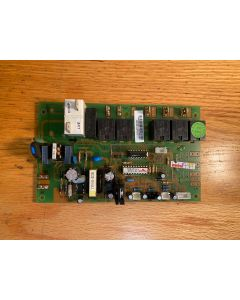 Dometic Atwood 15080 Air Conditioner Command Circuit Board