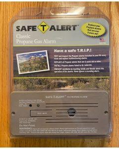 Safe T Alert 30-442-P-BR Classic Propane Alarm 30 Series