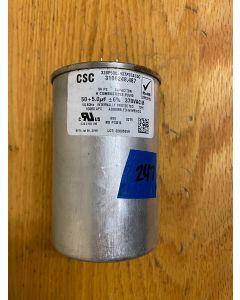 Air Conditioner Capacitor 3100248.487 / E236128