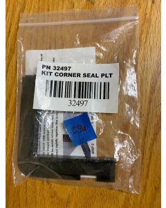Atwood 32497 Corner Seal Kit