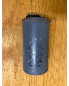 Sprague Eccol 325P256X6330N36P4 Capacitor