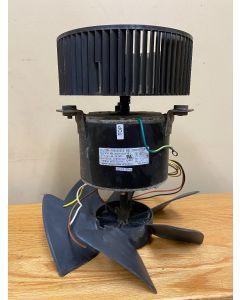 Dometic 3309307.001 YDK-150L62523-02 A/C Blower Motor