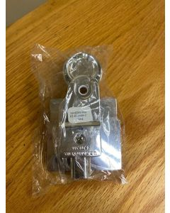 Dometic 3310290.006 Wind Sensor Kit Awning