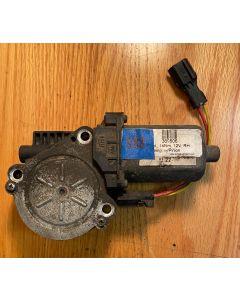 Lippert 369506 Kwikee Entry Step Motor