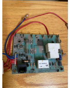 Norcold 61647422 Refrigerator Control Board