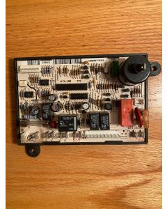 Norcold 628661 Refrigerator Power Supply Circuit Board