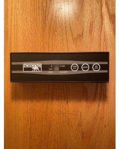 Norcold 630763 Refrigerator Optical Control Board