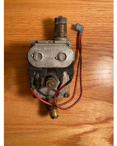 Dometic Atwood 93845 Water Heater Gas Valve