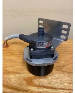 Gorman-Rupp Inc 17651-151 MAG Drive II Pump