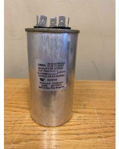 3100248.511 E235355 Air Conditioner Capacitor