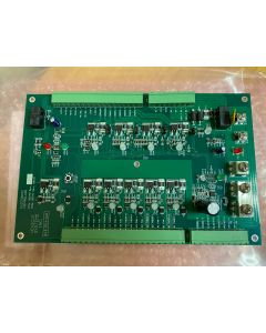 ELE-PC4-010-AA Electronic Control Board