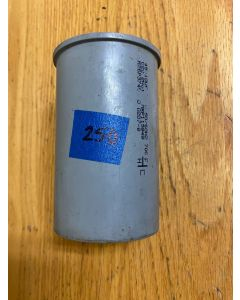 Aerovox M24P3745W10 Capacitor