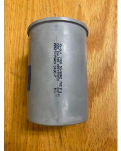Aerovoc M26P3745W05 Capacitor