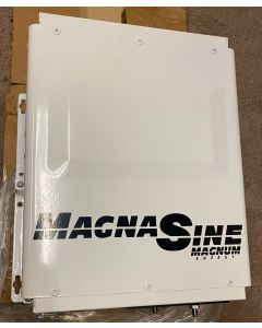NEW Out of Box - Magnus MS4024PAE Inverter/Charger