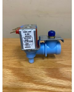 Norcold 624516 Refrigerator Water Inlet Valve Dual Port