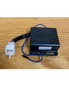 Coast Distribution PNCM558 Security-Remote Control Transmitter