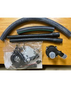 Buehler 400/450 Pump Kit PLE-100-905-FRU