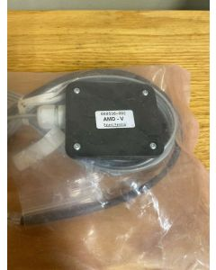 NEW Carefree RV R060538-002 Eclipse Box Patio Awning Wind Sensor R060538
