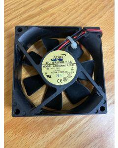 ADDA AD0824HG-A70GL Case Fan