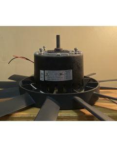 Y7L423C21 / Coleman 1468B323 Air Conditioner Motor