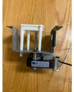 W & W Motor Co. YJF61/13 Exhaust Fan
